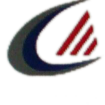 Planet E-com Solutions Pvt. Ltd