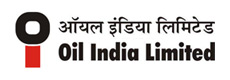 Oil India Limited | Engineers Recruitment | Govt. Jobs | Walk-in: 30 April, 2015.