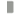 White Grey Theme