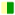 Yellow Green Theme