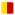 Yellow Red Theme